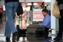 Electronics Ban on Flights Not a Longterm Solution: IATA Boss