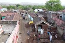 This MP Village Has a Surplus of MPs and MLAs But No Development
