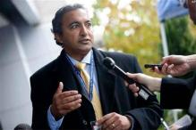Hate Crime on the Rise in US, Says Indian American Congressman Ami Bera