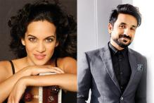 Vir Das to Anoushka Shankar: Indian Artists Who've Impressed Global Audience