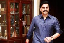 New Talent? Enjoy Working With Them, Says Arbaaz Khan