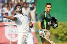 Ashwin Says March 30 Will be Remembered as 'World Apology Day'