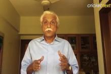 India vs Australia, Dharamsala Test: Ayaz's Take