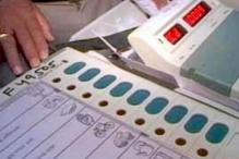 Coloured photo on EVMs: High Court says no to direction for MCD polls