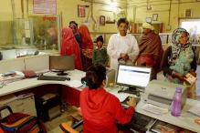 Govt Approves Mahila Bank Merger With SBI For Greater Outreach