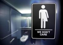North Carolina Lawmakers Reach Deal to Repeal Transgender Bathroom Law