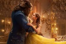 Beauty and The Beast Review: Spectacular Revival of An Enchanting Tale