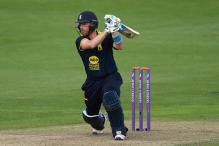 Ian Bell Hoping to Come Back From the Cold