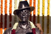 Bhagat Singh in Pakistan: The Legacy of a Secular, Atheist Figure