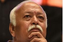 True 'Sabka Saath, Sabka Vikas' Only if Last Man is Benefited: Bhagwat