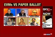 EVMs Can Be Rigged - Myth Or Truth?