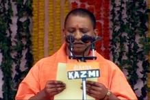 BIG 5 @ 10 Friday Night Special: Tracing the Journey of CM Yogi Adityanath