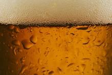 Japanese Brewer Kirin Targets Myanmar's Hardy Drinkers