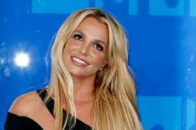 Britney Spears Designed New Fragrance to Empower Women