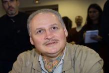 Paris Bombing: Carlos the Jackal Faces Trial Again in France