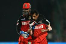 Exclusive Interview: RCB Hungry For Maiden IPL Title, Says Chahal