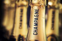 Global Champagne Sales top 306 million bottles in 2016