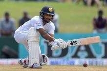 Sri Lanka vs Bangladesh, 2nd Test, Day 2 in Colombo: As It Happened