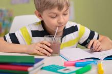 Children Who Lack Vitamin B12 Also Perform Poorly in Cognitive Tests