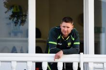 India Will be Tougher To Beat in Bengaluru, Feels Michael Clarke