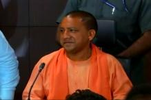Yogi Adityanath To Swear-in as UP CM
