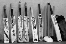 MCC Recommends Player Send-offs, Smaller Bats in New Cricket Laws