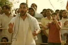 Aamir Khan's Dangal Crosses Rs 100 Cr Mark in China, Breaks PK Record