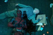 Deadpool 2 Teaser: Our Favourite Anti-Hero Mocks Logan In His Patent Style