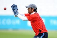 MS Dhoni's Men Face Vidarbha Test in Vijay Hazare Quarterfinals