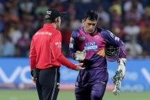 IPL 2017: Removed Dhoni As Pune Captain For Team's Cause, Says Owner
