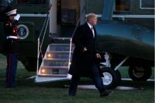 Wall Street Slips as Donald Trump Tweet Pummels Drug Stocks