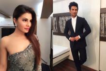 Sushant- Jacqueline All Set to Star in Karan Johar Produced Drive