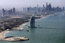 Dubai, UK, Singapore Top Veg-Friendly Destinations For Indians
