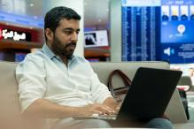 Dubai Airport Claims to Offer World's Fastest, Free Airport Wi-Fi