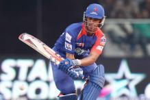 Delhi Daredevils' JP Duminy Pulls Out of IPL 2017