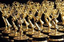 Emmy Awards Nominations? To be Announced on July 13