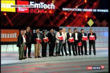 Watch: MIT EmTech India 2017