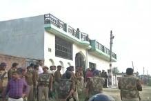 Ujjain Train Blast A Dress Rehersal, The Real Target Was Uttar Pradesh?
