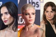 5 Celebrities Who Opened Up About Their Struggle With Endometriosis