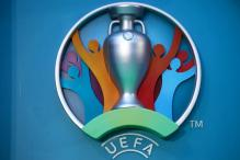 Turkey or Germany to Host Euro 2024
