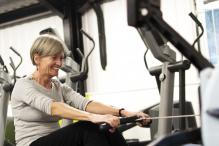 New Research Highlights The Benefits of Exercise As We Age