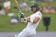 New Zealand vs South Africa, 3rd Test, Day 5 in Hamilton: As It Happened