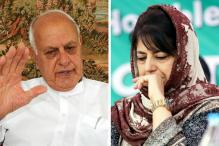 Kashmir Braces for Crucial Bypolls, PDP-BJP Coalition Faces Reality Check