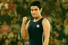 Fatima Sana Shaikh's Casting in Thugs Of Hindostan Is Not Aamir's Decision Alone: Kiran