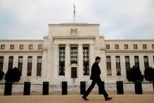Fed Raises Rates for Second Time in 3 Months, 2 More Hikes Likely This Year
