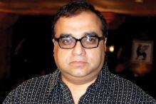 Cheque Bounce Case Fabricated: Rajkumar Santoshi