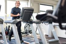 Exercise is More Effective Than Medicine at Relieving Fatigue for Cancer Patients