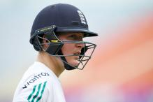 Yorkshire Skipper Gary Ballance Extends Contract