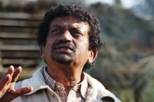 Goutam Ghose's Shoot for Majid Majidi's Film 'Almost Finished'