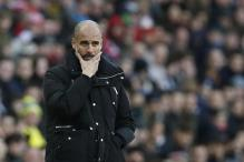 Pep Guardiola Delighted by Renaissance of Attacking Style